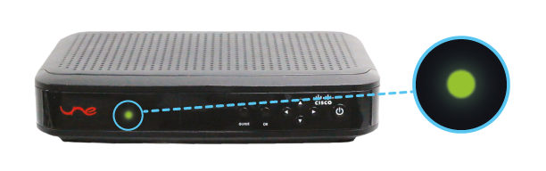 Cisco_PDS_2100.png