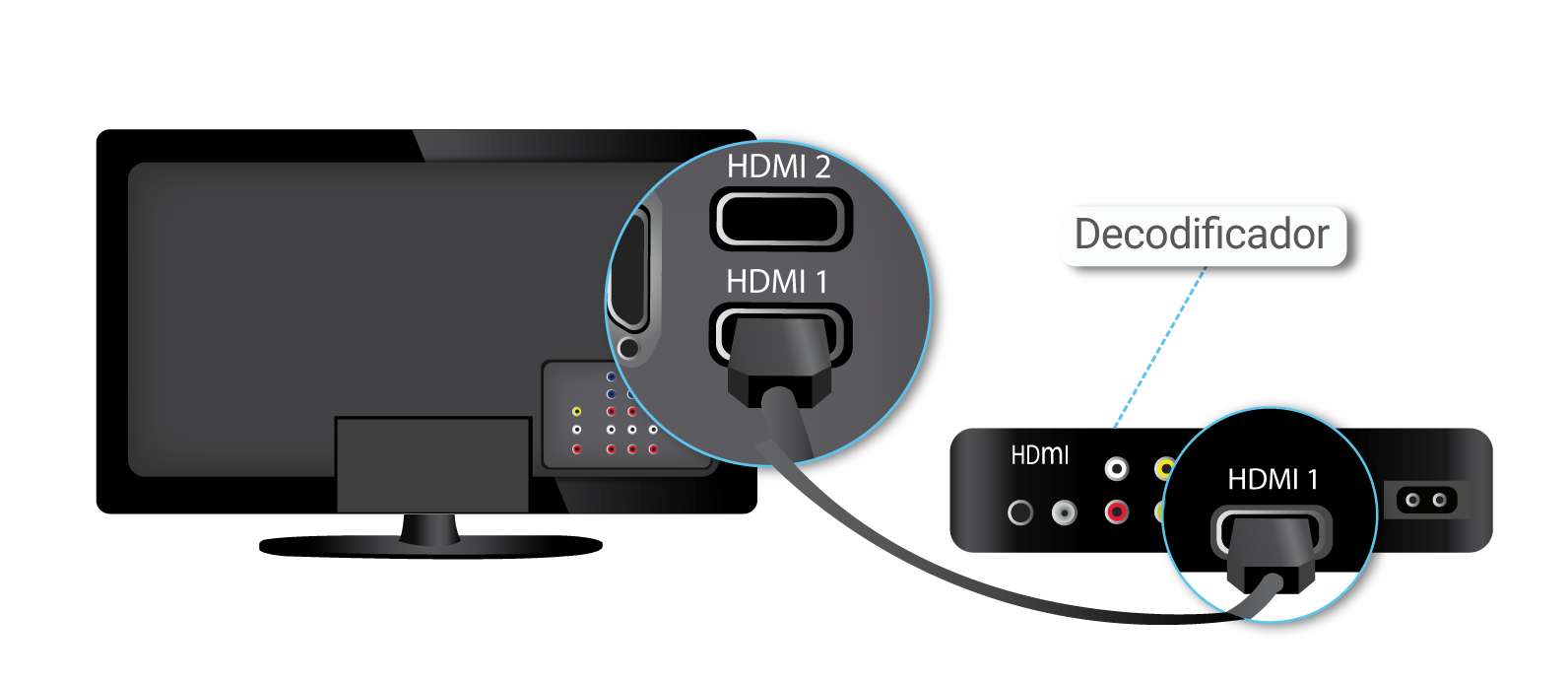 cable-HDMI.png