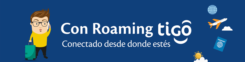 banner-movil-wifi-pro.png