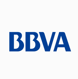 Factura Tigo Colombia BBVA