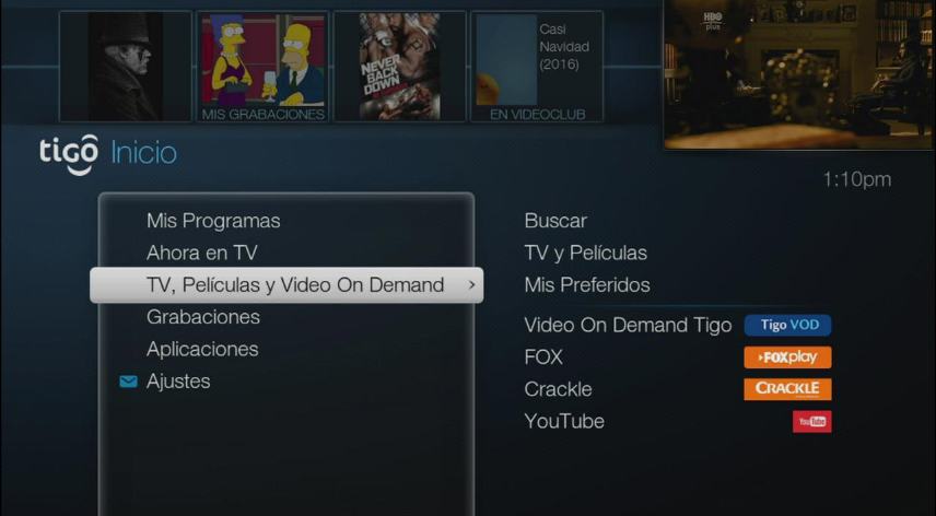 onetv-aplicaciones-crackle-menu.jpg
