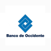 medios de pago factura edatel Banco Occidente