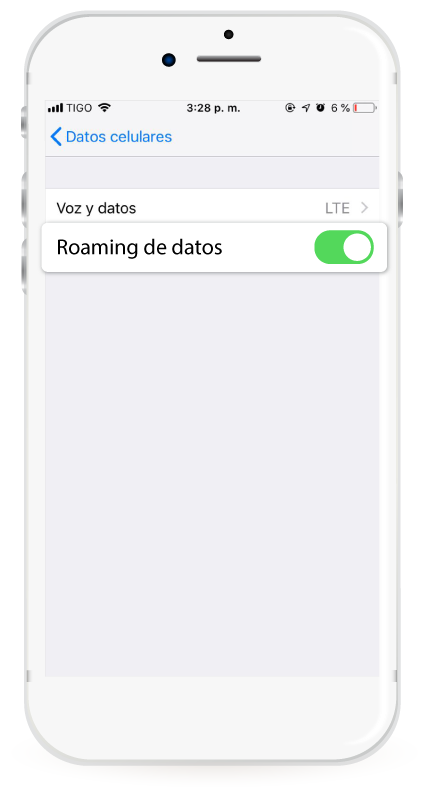Roaming-nacional-iphone-activado.png