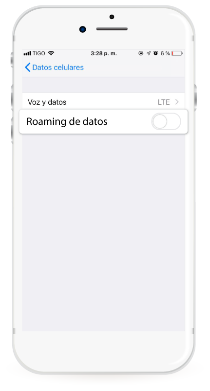 Roaming-nacional-iphone-activar.png