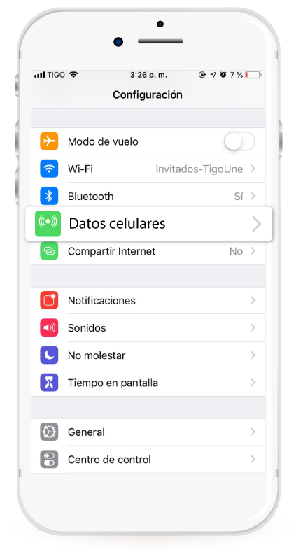 Roaming-nacional-iphone-datos-celulares.png
