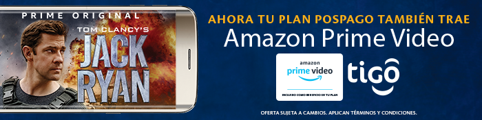 banner-amazon.png
