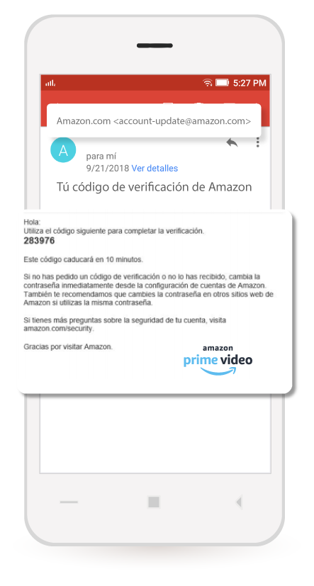 amazon-video-confirmacion-e-mail.png