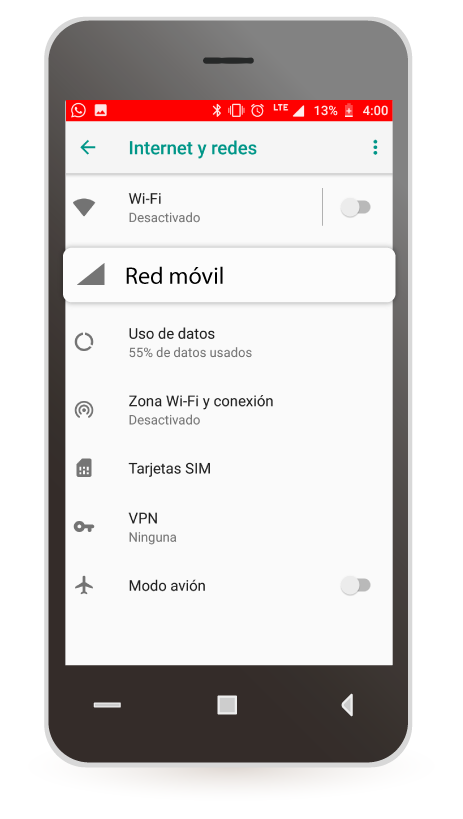 Roaming-nacional-red-movil-Android.png