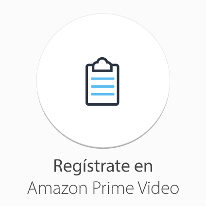 amazon video colombia