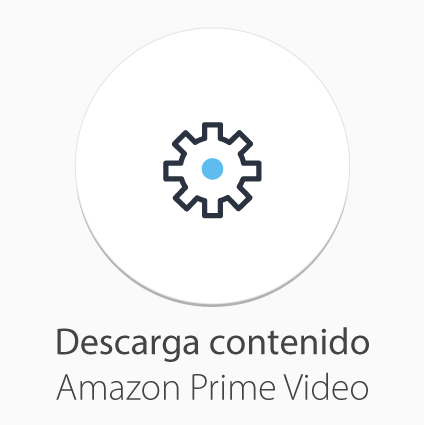menu-descarga-de-amazon-video.png