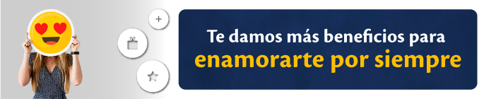 Banner-beneficios-movil.png
