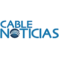 Cable_Noticias.png