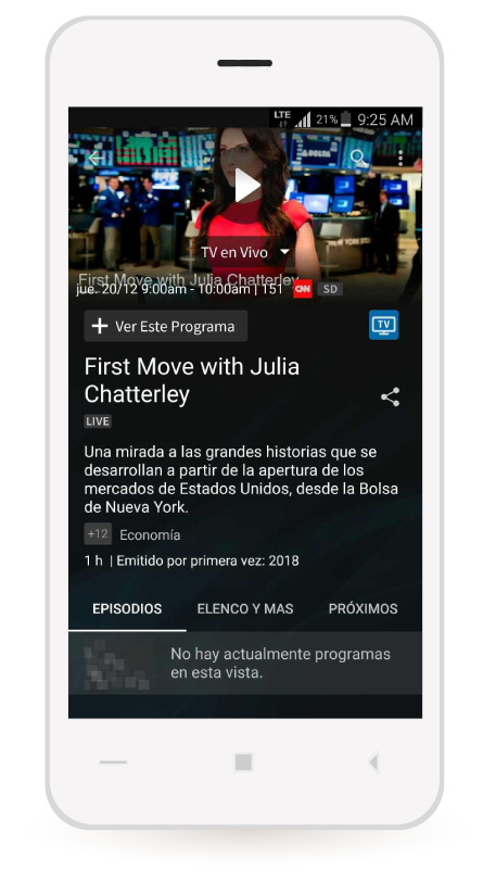 android-first-move-with-julia.png
