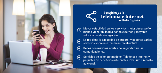 beneficios-redes-digitales-tigo-empresas