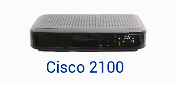 Deco-Cisco-2100-TigoUne.png
