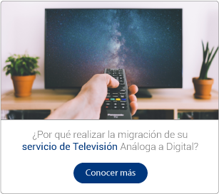 migrar-a-tv-digital-tigo-empresas