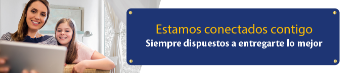 medios-pago-banner.png