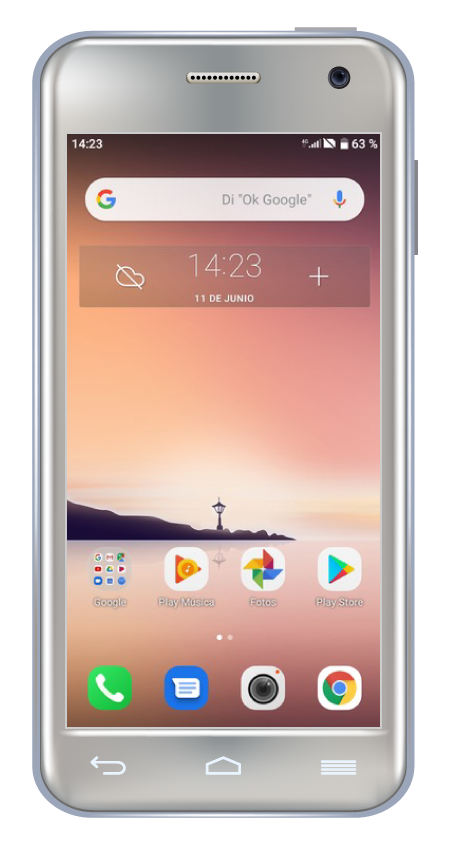 alcatel 4g lte