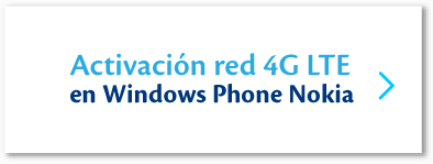 nokia-windows-phone.png