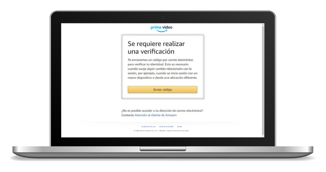 verificacion-cuenta-amazon-prime-video