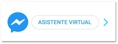 asistente-virtual-chatear-tigo.png