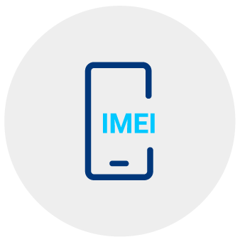 ic-numero-imei.png