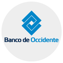banco-occidente.png