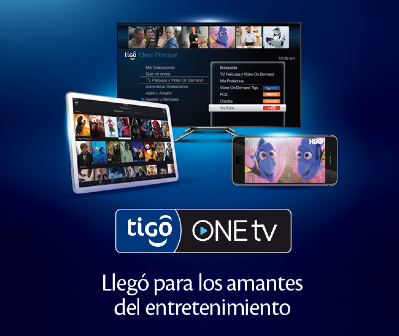 banner-movil-conoce-ONEtv.png