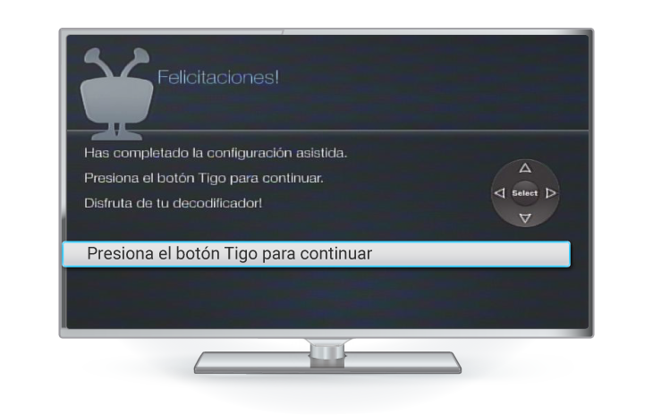 restaurar-f_brica-decodificador-tigo-onetv-Lite-Zapper-8.png