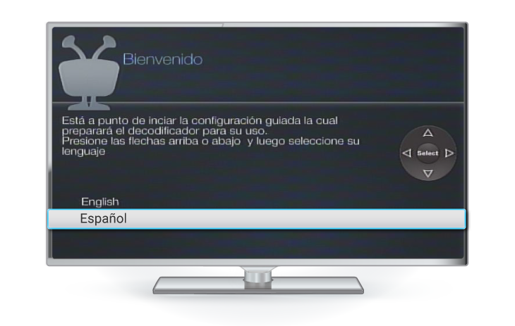 restaurar-f_brica-decodificador-tigo-onetv-Lite-Zapper-3.png