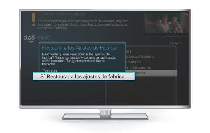 restaurar-f_brica-decodificador-tigo-onetv-Lite-Zapper-2.png