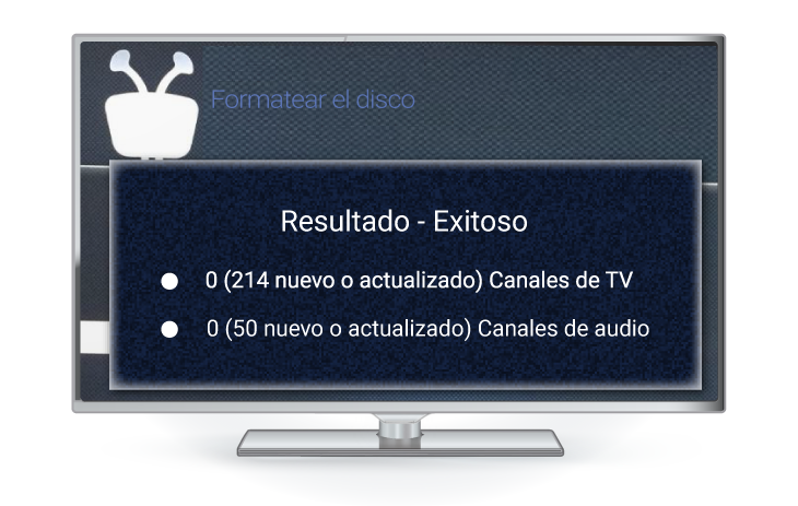 restaurar-f_brica-decodificador-tigo-onetv-Lite-Zapper-6.png