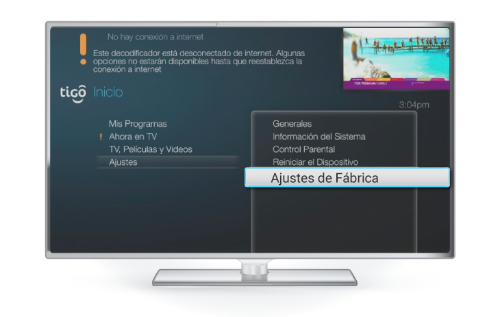 restaurar-f_brica-decodificador-tigo-onetv-Lite-Zapper-1.png