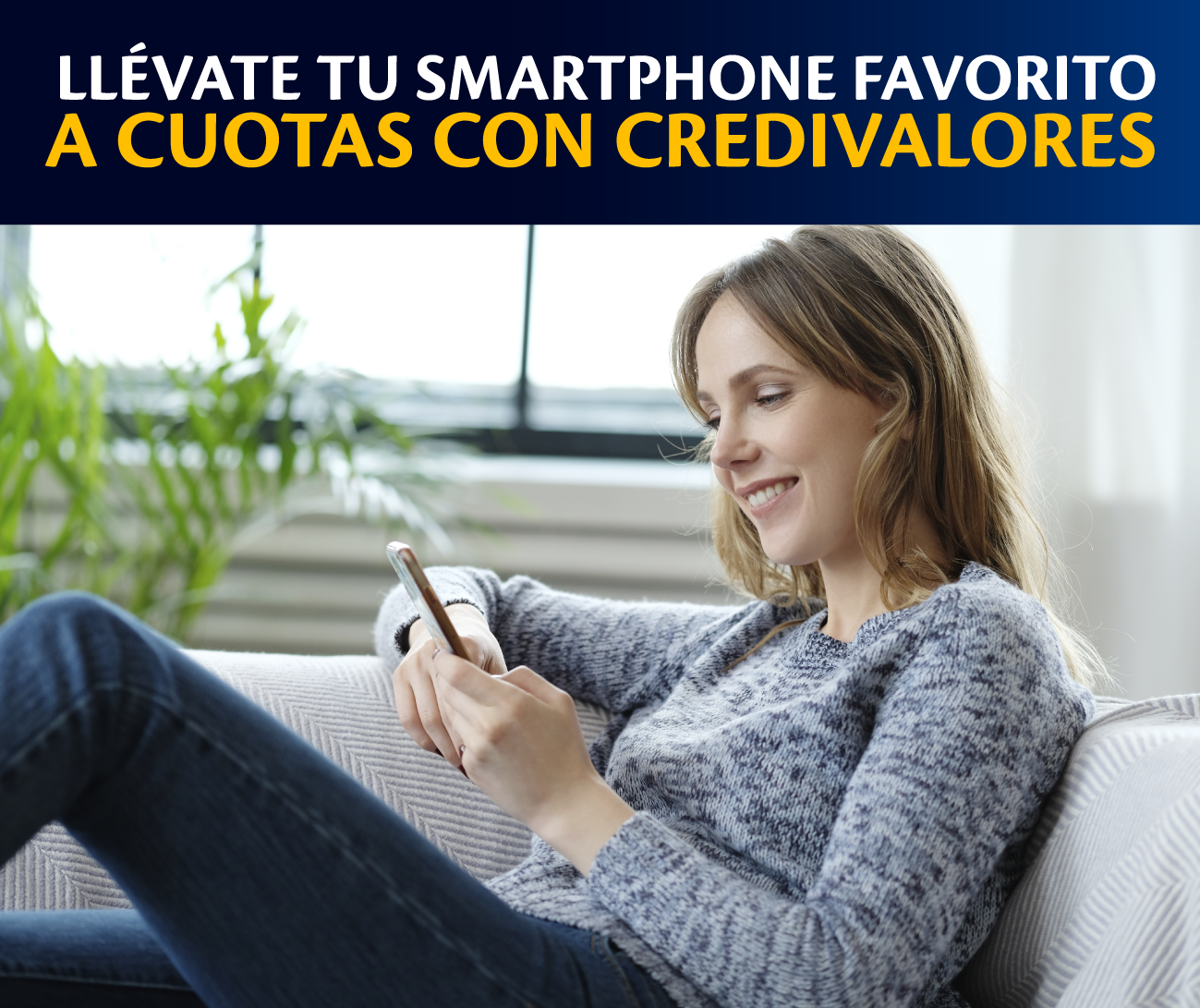 smartphone-credivalores-movil.png