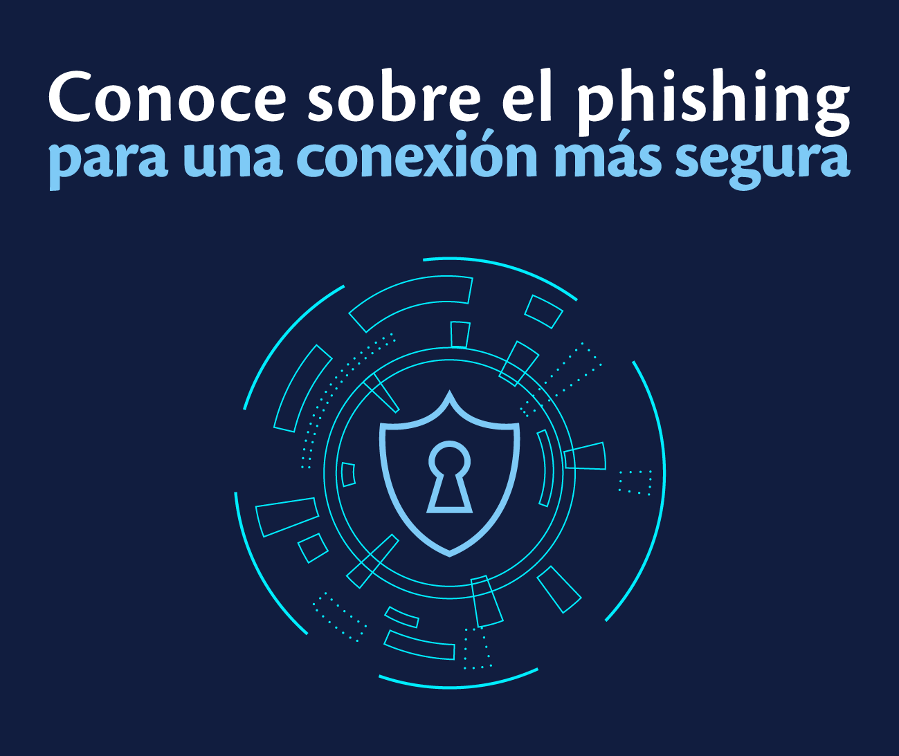 banner-phishing-movil.png