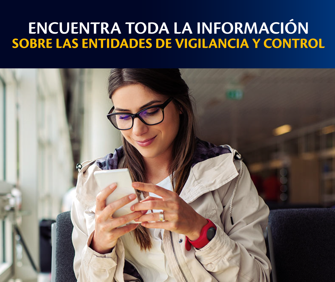 banner-entes-control-movil.png