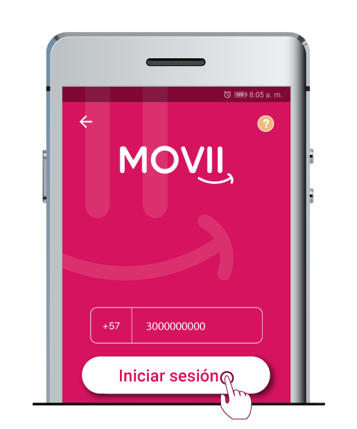 movii-1.png