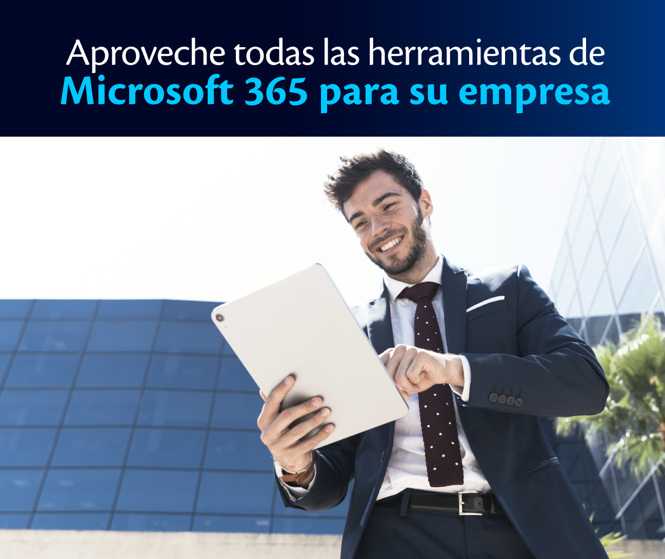 banner-365-business-movil.png